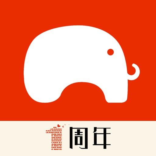 大象保险 - 全民保险第一平台