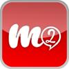 Mingle2 Free Dating App for Single People Online, Meet New Men & Women, Chat, Flirt & Date Local Singles