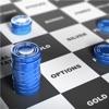 Опционами Руководство и учебное пособие 101-Инвест