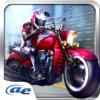 3Dバイク - Moto Racing N...