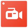 AZ Camera Recorder Audio High Quality Wiki