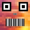 QR code and Barcode scanner Pro barcode pro scanner