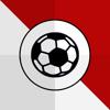 ATN - Alle Nachrichten für 1. FC Köln