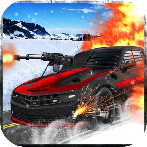 Motor Traffic Racing Rider iOS App