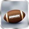 Pro Game - Madden NFL 17 Version