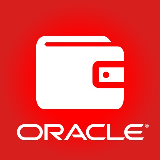 Oracle Fusion Expenses