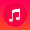 iMusic IE - Unlimited Music Player & Streamer