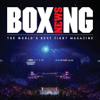 Boxing News International - The World's Best Fight Magazine