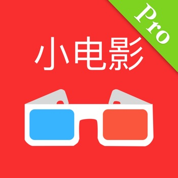 VR小电影-精品VR视频和3D视频播放器 for iPhone