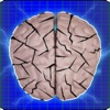 Brain Cracker Memory Game - Best Free Brain Game