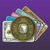 Reiner Knizia's Money game for iPhone/iPad