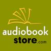 Audiobooks from AudiobookStore