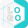 Logo Maker- Logo Creator, Logo Design, Label Maker