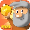 Pro Gold Digger: New Free Miner Game