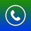 Guia Para WhatsApp Consejos & Tutorial & Trucos