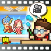 Anime Studio Story Hack - Cheats for Android hack proof