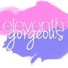 EleventhGorgeous