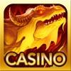 Игровые Автоматы Онлайн: Vegas Fever Casino Slots