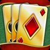 Astraware Solitaire — Klondike, Spider and more!