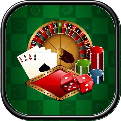 house of fun online casino