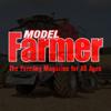 Model Farmer – The World's Best Magazine for Farm Toys and Models