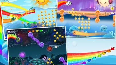 Screenshot #7 for Sea Stars