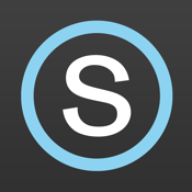 Schoology app review - appPicker