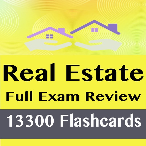 real property final exam notes Real propert property law in aostralia: commonwealth the legislation covering  property law is mostly state based specific commonwealth legislation relates to.