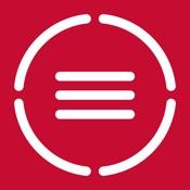 TextGrabber + Translator: Scan- und Übersetzungs-App mit OCR für iOS aktuell kostenlos