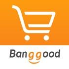 Banggood - Shopping With Fun icon