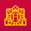 Heritage Mobile Banking for iPad