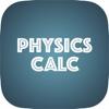 Physics Calc - Free Physics Formulas Calculator