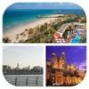 عجمان دليل السفر 2016
