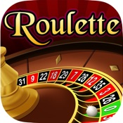 Roulette 3D - FREE Las Vegas Casino Style Multiplayer Roulette Game hacken