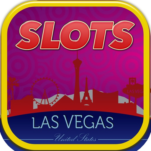 Super Serie Hungry World Slots - Play For Fun iOS App