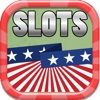 Gold Coins Vegas Soda - Pro Slots Game Edition pocket edition