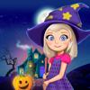 Decoração de Casa.s de Bonecas: Jogos de Halloween