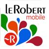 Dictionnaire Le Robert Mobile : 4 en 1 Wiki