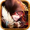 苍穹变-来自东方的玄幻RPG Wiki