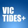 Victoria Tide Times Plus
