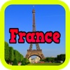 France Hotels Booking and Reservations