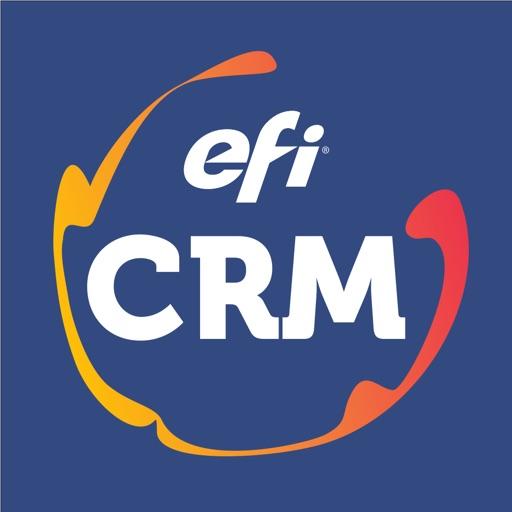 EFI eCRM