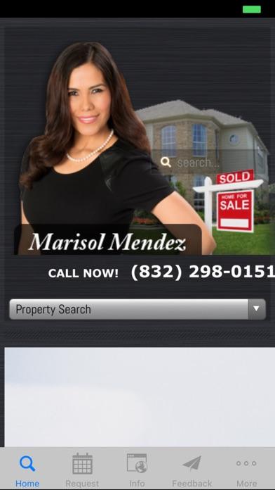 Marisol Mendez, Ameristate Realty-2