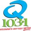 Q1031 Radio