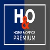 Home Office Premium corel home office