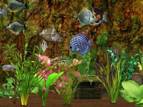 Fish Farm screenshot 7