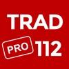 Trad 112 Pro