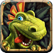 恐龙百科未解之谜-探险遨游侏罗纪世界
