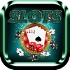 Fast Fortune Slot Machines: VIP Deluxe Slot