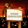 Country Ringtone Maker – Sounds & Music Collection